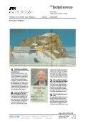 Zermattsetzt auf Sonne - Rigips - Page 2
