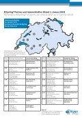 Lieferprogramm und Preise (Stand 1. Januar 2013 ... - Rigips - Page 2