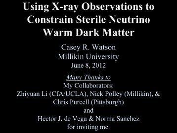 Casey WATSON (.pdf)
