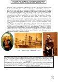 Partie 1 / PDF - Page 7