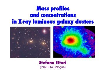 Stefano ETTORI(.pdf)