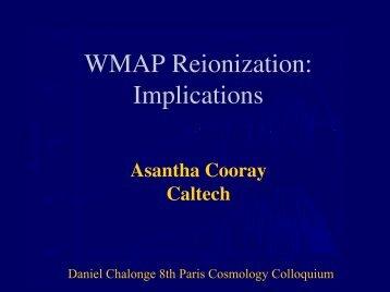 Asantha COORAY (.pdf)