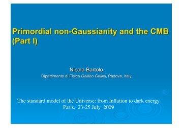 Nicola BARTOLO (.pdf)