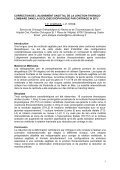 COMMUNICATIONS PARTICULIERES « JUNIOR » - Sotest - Page 3