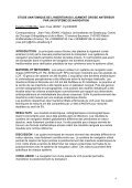 COMMUNICATIONS PARTICULIERES « JUNIOR » - Sotest - Page 4