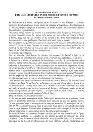 Annalisa PERISSA (.pdf)