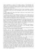 Annalisa PERISSA (.pdf) - Page 2