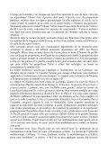 Annalisa PERISSA (.pdf) - Page 3