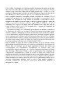 Annalisa PERISSA (.pdf) - Page 5