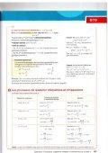 Fonctions logarithme népérien et exponentielles de base e - m. arslan - Page 4