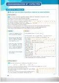 Fonctions logarithme népérien et exponentielles de base e - m. arslan - Page 5