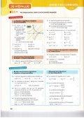 Fonctions logarithme népérien et exponentielles de base e - m. arslan - Page 7