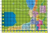 Locations saisonnières - Agence Immobilière CARACAS