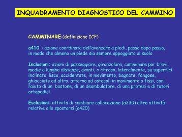 LEZ III anno clinica della deambulazione 3 2011.pdf