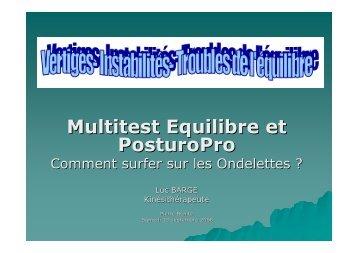 Fichier PDF (en Français) - Framiral