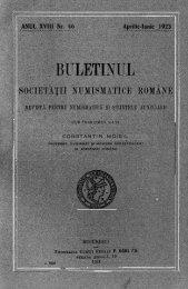BULETINUL - DSpace