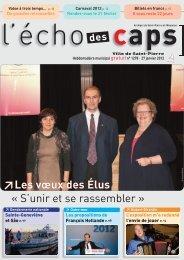 Mise en page 1 - Saint-Pierre