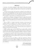 Guide ANTI-LEPREUSE - Ministère de la santé - Page 7