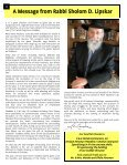 The Shul - Page 2