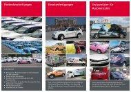 [PDF] Flottenbeschrifter-Broschüre - Signal Reklame  GmbH