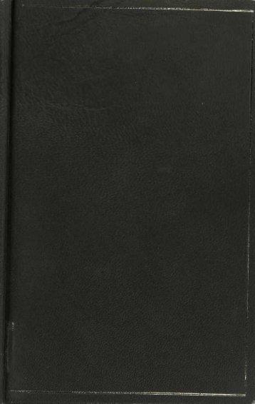 Il - Biblioteca Digital de Obras Raras e Especiais - USP
