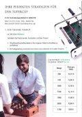 [PDF] Tischkicker - Signal Reklame  GmbH - Page 2