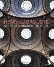 HENRI LABROUSTE - MoMA