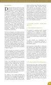 7 competencia mediatica - Page 2