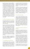 7 competencia mediatica - Page 3