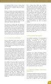 7 competencia mediatica - Page 4