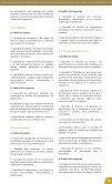 7 competencia mediatica - Page 5