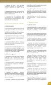 7 competencia mediatica - Page 6