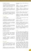 7 competencia mediatica - Page 7
