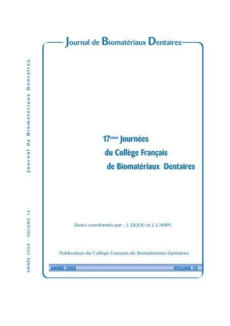 18-35mm perfk Jauge de Cylindre R/ègle de Diam/ètre Int/érieur Utilis/é pour Mesurer Dimensions Internes des Pi/èces de Travail par M/éthode Comparative