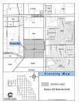 dvr12-0027 kyrene 202 business park - City of Chandler - Page 6