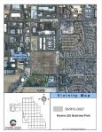 dvr12-0027 kyrene 202 business park - City of Chandler - Page 7