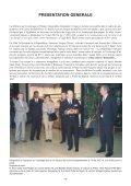Esclaves d'hier à aujourd'hui - Conseil général du Calvados - Page 3