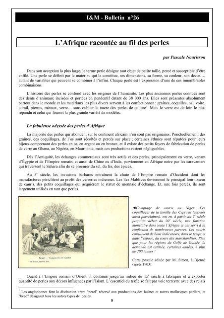 5ffd361ad1 Pascale Nourisson