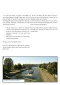 Bernissart- Ligne 78A - Velo-ravel.be - Page 3