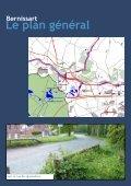 Bernissart- Ligne 78A - Velo-ravel.be - Page 5