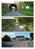 Bernissart- Ligne 78A - Velo-ravel.be - Page 6