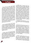 LE POSSE - Page 4