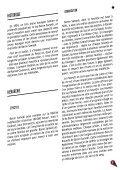 LE POSSE - Page 7