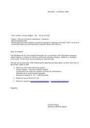 09_10_07 Appel d'offre prestataire Drupal _english - Yapaka