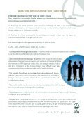 Arbitrage interne et international - AFA - Page 3