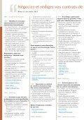 CONTRATS DE COMMERCE INTERNATIONAUX - Efe - Page 2