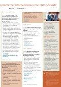 CONTRATS DE COMMERCE INTERNATIONAUX - Efe - Page 3