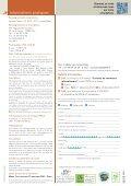 CONTRATS DE COMMERCE INTERNATIONAUX - Efe - Page 4
