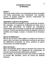 vocabulaire windows.pdf - Nouvelle page 1
