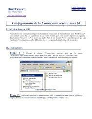 Configuration de la Connexion réseau sans fil.pdf - Nouvelle page 1